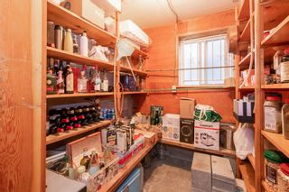 Photo 23: 1516 SEMLIN Drive in Vancouver: Grandview Woodland House for sale (Vancouver East)  : MLS®# R2607064