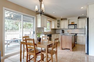 """Photo 6: 1226 GATEWAY Place in Port Coquitlam: Citadel PQ House for sale in """"CITADEL HEIGHTS"""" : MLS®# R2114236"""