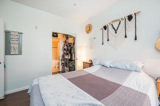 "Photo 14: 104 15385 101A Avenue in Surrey: Guildford Condo for sale in ""Charlton Park"" (North Surrey)  : MLS®# R2601711"