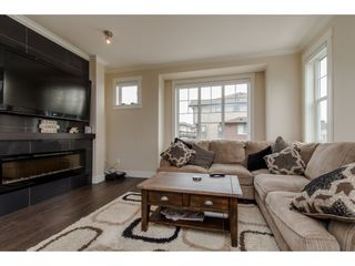 """Photo 7: 53 10151 240 Street in Maple Ridge: Albion Townhouse for sale in """"ALBION STATION"""" : MLS®# R2133799"""