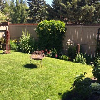 Photo 7: 3449 Lane Crescent SW in Calgary: Lakeview Detached for sale : MLS®# A1063855