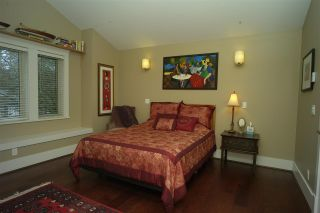 Photo 10: 2575 W 7TH Avenue in Vancouver: Kitsilano Townhouse for sale (Vancouver West)  : MLS®# R2245156