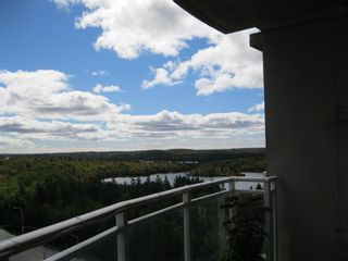 Photo 1: 1011 60 Walter Havill Drive in Halifax Regional Municipality: 7-Spryfield Residential for sale (Halifax-Dartmouth)  : MLS®# 202125389