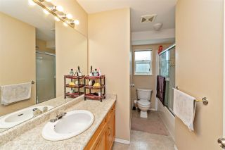 Photo 10: 33714 VERES Terrace in Mission: Mission BC House for sale : MLS®# R2385394