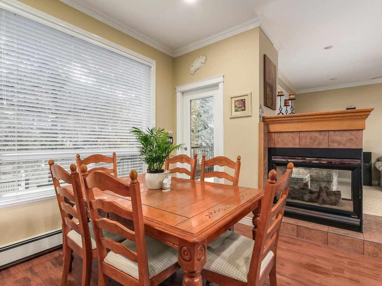 Photo 10: Photos: 725 REGAN Avenue in Coquitlam: Coquitlam West House for sale : MLS®# R2226266