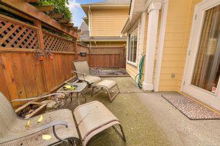 Photo 15: 108 724 LARKHALL Rd in : La Langford Proper House for sale (Langford)  : MLS®# 888314