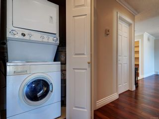 Photo 19: 402 2550 Bevan Ave in : Si Sidney South-East Condo for sale (Sidney)  : MLS®# 860006