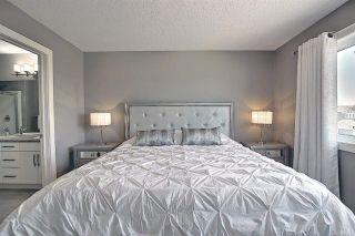 Photo 29: 3 ROBERGE Close: St. Albert House Half Duplex for sale : MLS®# E4241918