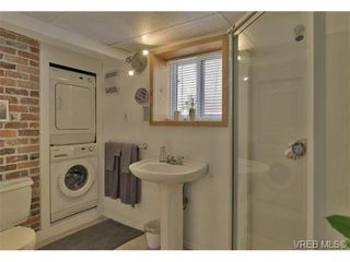 Photo 18: 1416 Denman St in VICTORIA: Vi Fernwood House for sale (Victoria)  : MLS®# 736823
