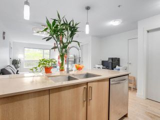Photo 11: 128 7088 14TH Avenue in Burnaby: Edmonds BE Condo for sale (Burnaby East)  : MLS®# R2534165