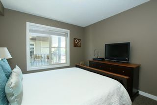Photo 23: 2402 625 GLENBOW Drive: Cochrane Apartment for sale : MLS®# C4191962