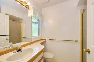 Photo 25: 9136 160A Street in Surrey: Fleetwood Tynehead House for sale : MLS®# R2595266