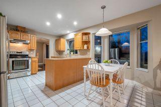 "Photo 11: 23495 108B Avenue in Maple Ridge: Albion House for sale in ""Kanaka Ridge"" : MLS®# R2551705"