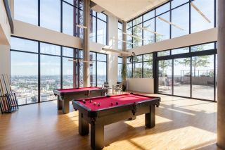 Photo 18: 2804 108 W CORDOVA STREET in Vancouver: Downtown VW Condo for sale (Vancouver West)  : MLS®# R2232344