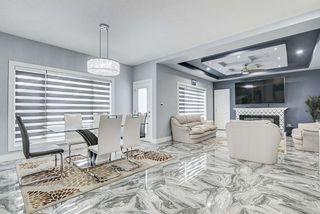 Photo 4: 2455 ASHCRAFT Crescent in Edmonton: Zone 55 House for sale : MLS®# E4233244