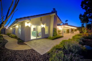 Photo 53: POWAY House for sale : 4 bedrooms : 17533 Saint Andrews Dr.