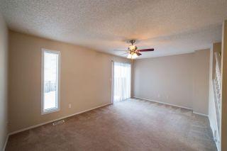 Photo 12: 8 10205 158 Avenue in Edmonton: Zone 27 Townhouse for sale : MLS®# E4234811