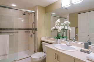 """Photo 12: 706 2799 YEW Street in Vancouver: Kitsilano Condo for sale in """"TAPESTRY AT ARBUTUS WALK"""" (Vancouver West)  : MLS®# R2255662"""