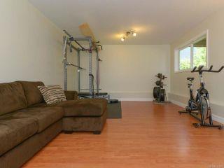 Photo 36: 517 Deerwood Pl in COMOX: CV Comox (Town of) House for sale (Comox Valley)  : MLS®# 754894