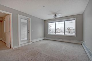 Photo 11: 1207 4 Kingsland Close SE: Airdrie Apartment for sale : MLS®# A1062903