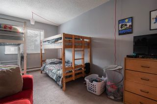 Photo 10: 311 9282 HAZEL Street in Chilliwack: Chilliwack E Young-Yale Condo for sale : MLS®# R2207426