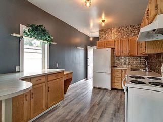 Photo 6: 7433 83 Avenue in Edmonton: Zone 18 House for sale : MLS®# E4253323