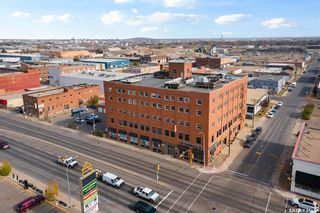 Photo 45: 510 1275 Broad Street in Regina: Warehouse District Residential for sale : MLS®# SK873696