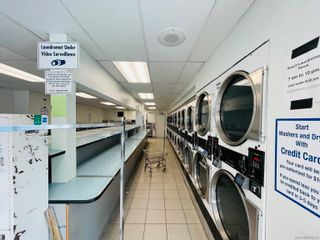 Photo 11: Property for sale: 3817-19 mission blvd in san diego