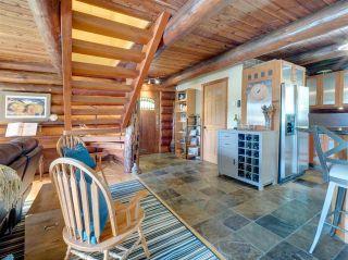 Photo 15: 736 MANSFIELD Road: Roberts Creek House for sale (Sunshine Coast)  : MLS®# R2400940