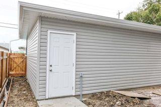 Photo 6: New Edmonton Duplexes for Sale