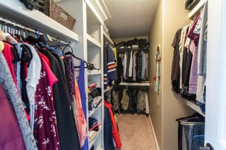 Photo 34: 45 LACOMBE Drive: St. Albert House for sale : MLS®# E4264894