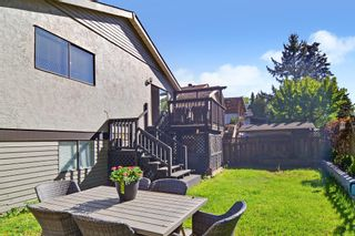 Photo 20: 6075 195A Street in Surrey: Cloverdale BC House for sale (Cloverdale)  : MLS®# R2578805