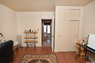 Photo 12: 436 R Avenue North in Saskatoon: Mount Royal SA Residential for sale : MLS®# SK866749