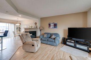 Photo 4: 45 Prestwick Avenue SE in Calgary: McKenzie Towne Detached for sale : MLS®# A1102769