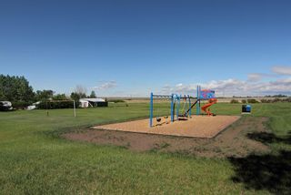 Photo 35: : Cluny Detached for sale : MLS®# A1111259