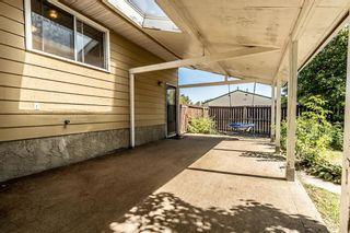Photo 34: 2311 26 Street: Nanton Detached for sale : MLS®# A1024512