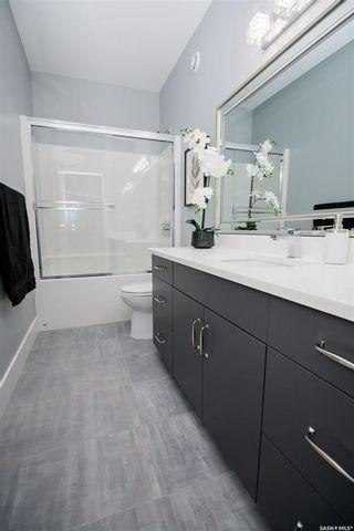 Photo 42: 103 Rochelle Bay in Saskatoon: Rosewood Residential for sale : MLS®# SK872101