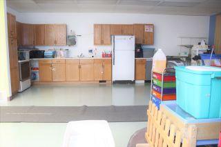 Photo 5: 365 SKEENA Drive in Mackenzie: Mackenzie -Town Office for sale (Mackenzie (Zone 69))  : MLS®# C8035993