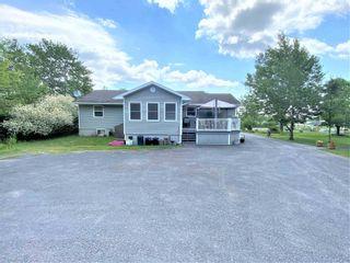 Photo 3: 1636 Porters Lane in Westville: 107-Trenton,Westville,Pictou Residential for sale (Northern Region)  : MLS®# 202117161