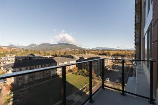 """Photo 15: 805 3100 WINDSOR Gate in Coquitlam: New Horizons Condo for sale in """"The Lloyd by Polygon"""" : MLS®# R2323593"""
