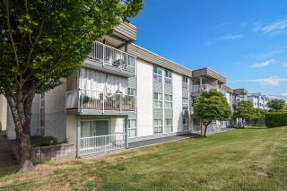 Photo 19: 329 32850 GEORGE FERGUSON Way in Abbotsford: Central Abbotsford Condo for sale : MLS®# R2329709