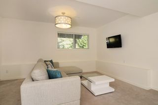 Photo 13: 2482 CAMERON Crescent in Abbotsford: Abbotsford East House for sale : MLS®# F1430007