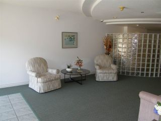 Photo 4: 203 45775 SPADINA Avenue in Chilliwack: Chilliwack W Young-Well Condo for sale : MLS®# R2480489