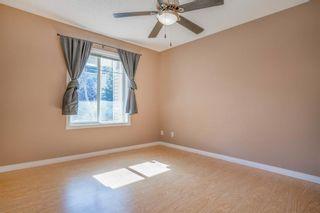 Photo 15: 219 1808 36 Avenue SW in Calgary: Altadore Apartment for sale : MLS®# A1151921