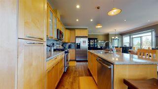 Photo 6: 4 2662 RHUM & EIGG Drive in Squamish: Garibaldi Highlands House for sale : MLS®# R2577127