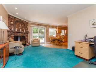 Photo 11: 1861 129A ST in Surrey: Crescent Bch Ocean Pk. House for sale (South Surrey White Rock)  : MLS®# F1446892