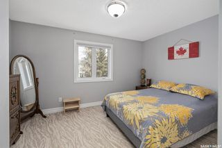 Photo 30: 122 Kaplan Green in Saskatoon: Arbor Creek Residential for sale : MLS®# SK845586