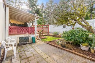 Photo 20: A 1359 Cranberry Ave in : Na Extension Manufactured Home for sale (Nanaimo)  : MLS®# 865828