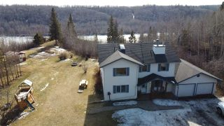 Photo 46: 50505 RGE RD 20: Rural Parkland County House for sale : MLS®# E4233498