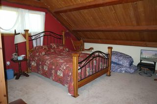 Photo 34: 461015 RR 75: Rural Wetaskiwin County House for sale : MLS®# E4249719